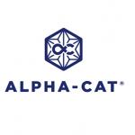 Alphacat