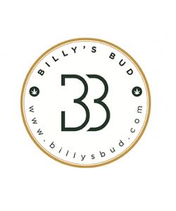 Billy's Bud