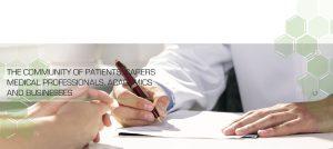 ECTA Medical Professional