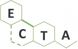 ECTA logo