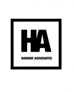 Hanway Associates