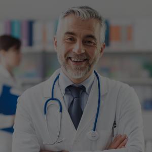 Information for Doctors